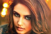 I Am a Huge Fan of Nusrat Fateh Ali Khan: Huma Qureshi