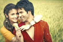 Alia, Varun to reunite for 'Humpty Sharma Ki Dulhaniya' sequel?