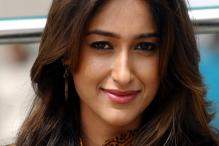Ileana D'Cruz Calls 'Rustom' An Intense Movie