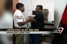 Watch: India@9 with Arunoday Mukharji