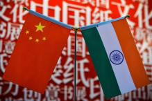 India, China Hold Financial and Economic Dialogue