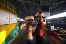 IRCTC Gives Cash Back Offer on E-Catering Facility