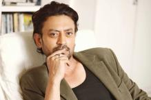 5 Iconic Hollywood Roles Irrfan Khan Would Be Perfect For