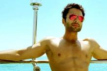Wanted To Act In 'Sarbjit': Jackky Bhagnani