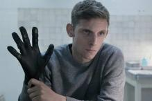 Jamie Bell up for James Bond Role?