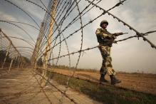 J&K: 3 Terrorists Killed in Encounter With Security Forces in Pulwama