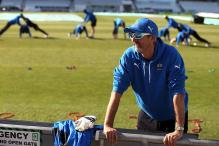 Australia Poised to Sign Jason Gillespie as New Bowling Coach
