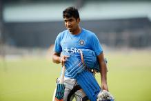 Bumrah Has Skills Required for Test Cricket: Ricky Ponting