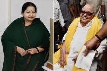 Tamil Nadu Elections Result: AIADMK To Create History, Form Govt for 2nd Consecutive Term