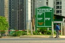 Buyers Wait for Their Dream Home as Jaypee Group Fails to Deliver