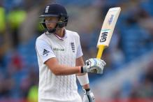 England Batsman Joe Root Extends Yorkshire Deal