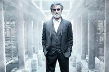 As 'Kabali' Mania Peaks, These GIFs Will Prove Rajinikanth Is The 'King Of Style'