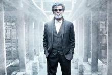 Making of Rajinikanth's 'Kabali' Is Here to Break The Internet