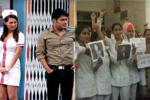 Nurses' Federation File Complaint Against Kapil Sharma