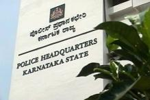 Karnataka Police Goes Digital, Uses Intranet Software to Track FIRs