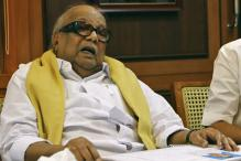 Karunanidhi Clocks Highest Victory Margin