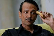 'Sann Pachattar' Is a Visual, Audio Symphony: Kay Kay Menon