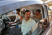 Odd-even not a long-term remedy: Arvind Kejriwal