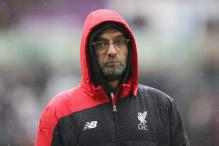 Juergen Klopp Extends His Contract With Liverpool