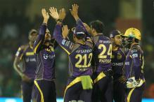 Kolkata Will Bounce Back Against Hyderabad: Simon Katich