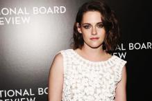 Chanel Drops First Ad Film For 'Gabrielle' Bag, starring Kristen Stewart