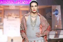 'Raabta' Script? Loved It Instantly: Kriti Sanon