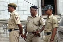 Over 10,000 Karnataka Police Constables Apply for Leave to go on Strike