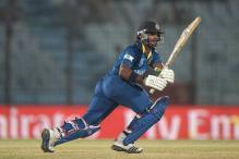 As it happened: England Vs Sri Lanka, 2nd ODI, Edgbaston