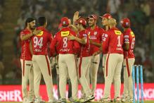 Hyderabad to Take on Punjab With an Eye on Play-off Berth
