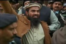 Pakistan to Charge Lakhvi for Abetment to Murder in 26/11 Attacks