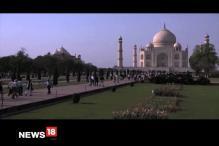 Uttar Pradesh: Land Of Unlimited Potential