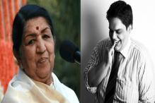 Who Is Tanmay Bhat? Lata Mangeshkar Reacts Over Snapchat Video