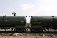 Railways Withdraw Rs 4 Crore Bill on Sending Water to Latur