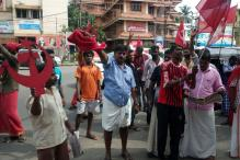 CPM-led LDF Record Thumping Win; BJP Opens Account