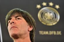 Joachim Loew Wants Dopers Shamed and Banned