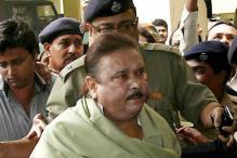 CBI Challenges Madan Mitra's Bail in High Court