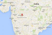 2 Mild Tremors Hit Koyna Region of Maharashtra