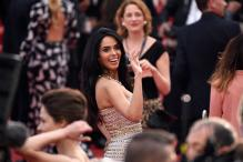 Mallika Sherawat Attacked With Tear Gas, Punched by Masked Intruders in Paris