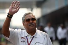 Auction of Vijay Mallya's Private Jet Deferred to June 29-30