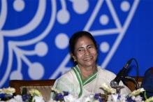 Mamata's Remarks on Federalism are Hypocritical: Congress, CPI-M