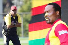 Zimbabwe Sack Whatmore, Masakadza Ahead of India Series