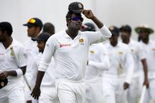 Sri Lanka Face Mental Test in English Conditions