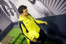 Dortmund Captain Mats Hummels to Join Bayern