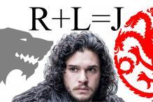 Is 'R+L=J' Just a Fan Theory? We May Get to Know More Soon