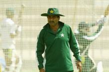 Present ICC Ranking System is Not Satisfactory, Says Javed Miandad
