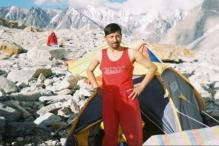Endless Wait for Families of Missing Mountaineers