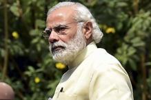 Wish GST Bill Was Passed in Your Tenure: Modi to Retiring Rajya Sabha MPs