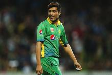 PCB Confident of Getting Amir's Visa for England Tour