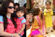 Mother's Day: Presenting The Most Glamorous Mothers Of Bollywood