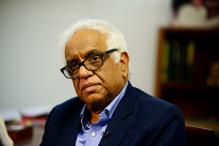 Mudgal Warning to DDCA: Don't Cause Hindrance During NZ ODI